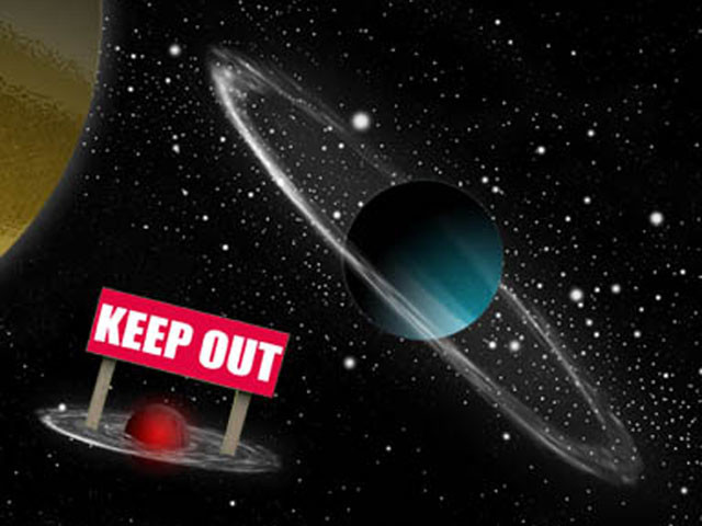 Kepler's F8 Update Outrages Galactic Citizens